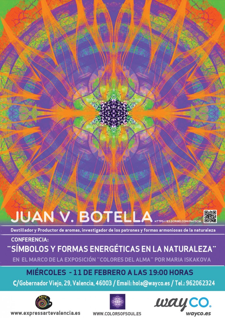 CARTEL-CONFERENCIA-JUAN-BOTELLA